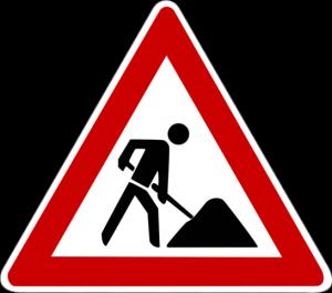 Bildquelle:https://de.wikipedia.org/w/index.php?title=Datei:Zeichen_123.svg&filetimestamp=20060618202630